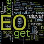 4 Awesome SEO Strategies