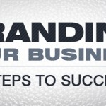 5 Steps To Successful Corporate Branding