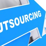 8 Reasons Why A Business Owner Must Outsource Some Tasks