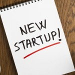 Marketing Tips For A Startup Pre-launch