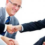 Business Partnerships Pitfalls Hurdles And Management