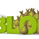 Is Your Blog Worth Your Time