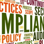 3 Steps To Streamline Compliance Reporting And Security Audits