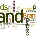 Brand Building Strategy For Small Businesses
