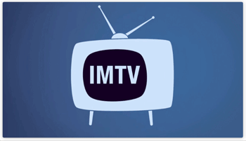 IMTV with Matt Astifan