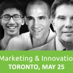 The art of marketing may 25