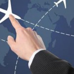 Air Vs Ground Travel Whats More Effective For Business Trips