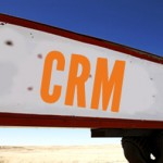 10 Signs You Need A CRM
