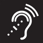 Marketing To The Hearing Impaired