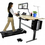 five-best-standing-desks