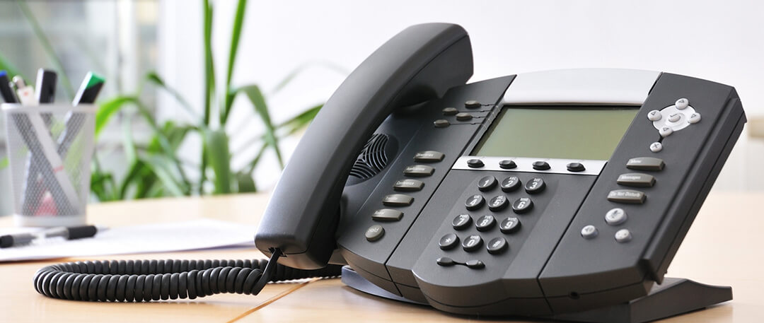 Marvelous OFFICE PHONE SYSTEMS
