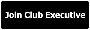 Join-Club-Ececutive-Buttons
