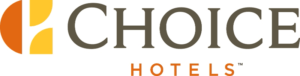 choice_hotels_logo_detail