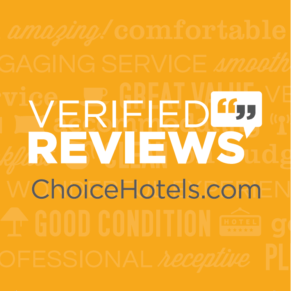verified-reviews.png.768x744