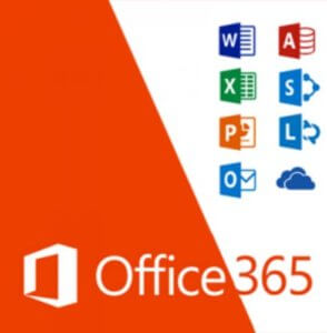 trial microsoft office 365