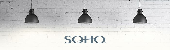 SOHOClub for Small Business Re-Seller Program