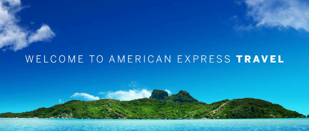 Get Up To 75,000 Bonus Aeroplan Miles & No Annual Fee - Amex