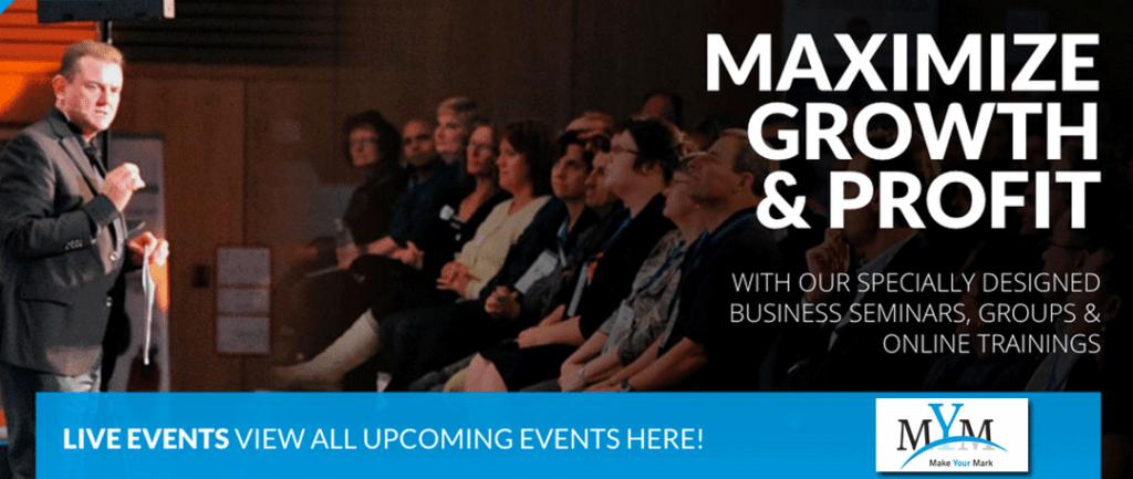 Free-2-Hour-or-3-Day-Specialized-Business-Training-Seminars