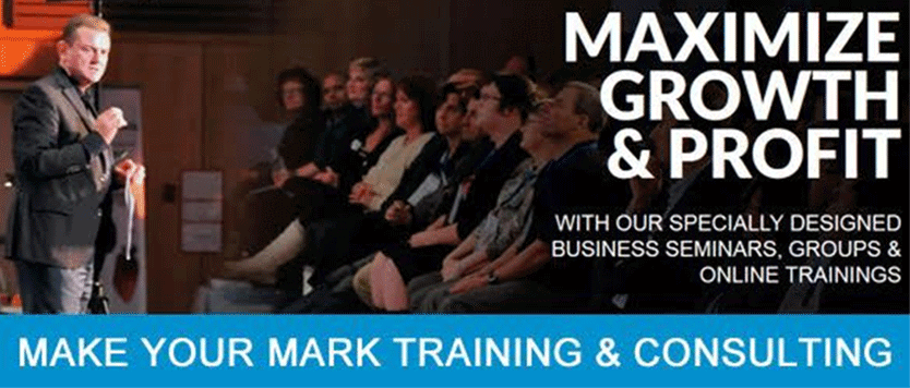 business training seminar - 2 hour