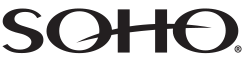 cropped-SOHO-logo-black-Small.png